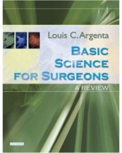 Basic Science for Surgeons: A Review