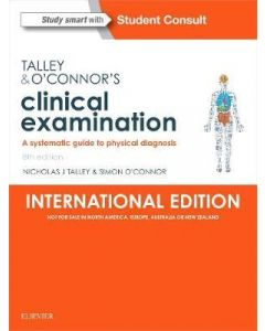 Clinical Examination, 8th International