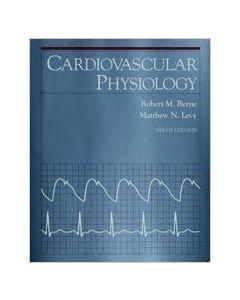 Cardiovascular Physiology 1st Edition