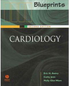 Blueprints Cardiology