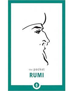 The Pocket Rumi (Pocket Library)