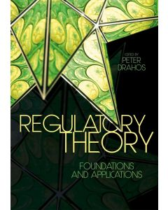 Regulatory Theory: Foundations and applications ebook