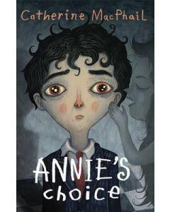 Annie's Choice