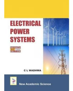 Electrical Power System