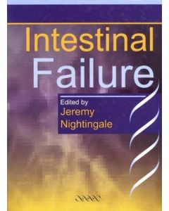 Intestinal Failure