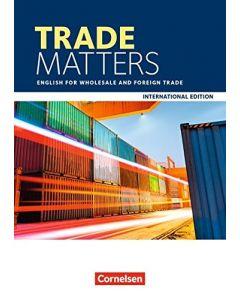 Matters International  - Trade Matters A2/B2