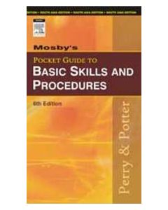 Basic skills and procedures