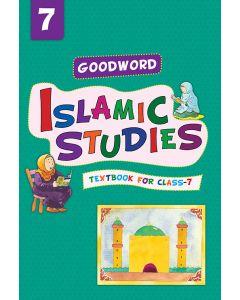 Goodword Islamic Studies Series