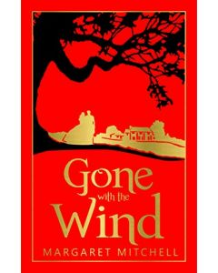 Gone With The Wind (Deluxe )