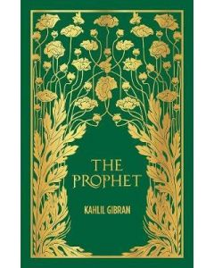 The Prophet (Deluxe )