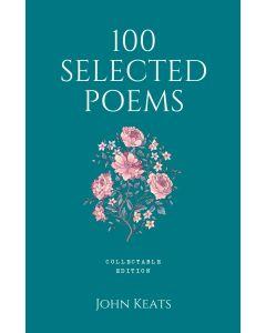 100 Selected Poems - Fingerprint