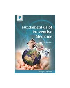FUNDAMENTALS OF PREVENTIVE MEDICINE