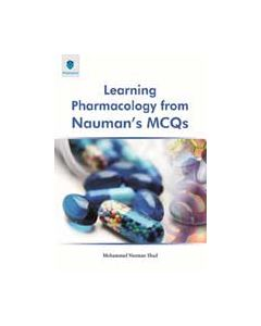 Learning Pharmacology from Nauman