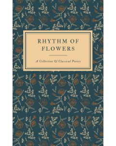 Rhythm of Flowers ebook
