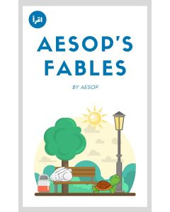 Aesop's Fables ebook
