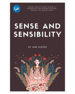 Sense and Sensibility ebook