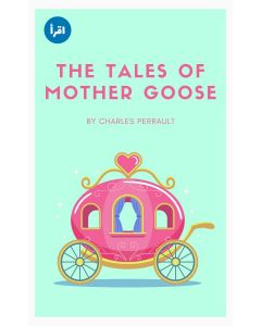 The Tales of Mother Goose ebook