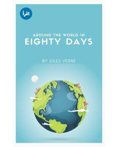 Around the World in Eighty Days ebook