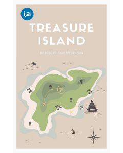 Treasure Island ebook