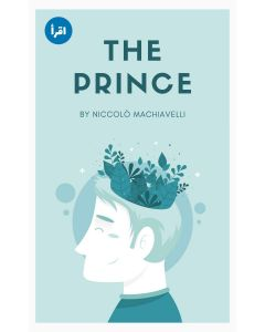 The Prince ebook